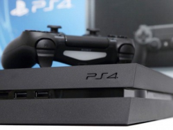 �� PlayStation 4 ��������� Steam � ���� ��� PC