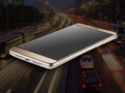 4G-�������� Blackview R7 �� Helio P10 ������ ����� ������� 11 ����� ������