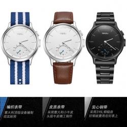 ������������ ���� Meizu Light Smartwatch